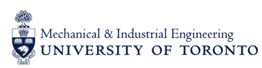 Crest and Wordmark for Professor L.H. Shu